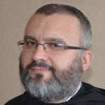 O. Robert M. Stachowiak – spowiednik FDS