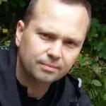 O. Sylwester M. Gąglewski – Organizator