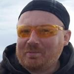 Mariusz Ignatowicz – strona internetowa