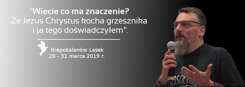 Grzegorz Wacław