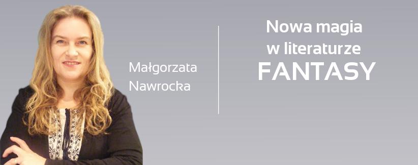 Małgorzata Nawrocka - była gościem styczniowych dni skupienia (10 - 12 stycznia)