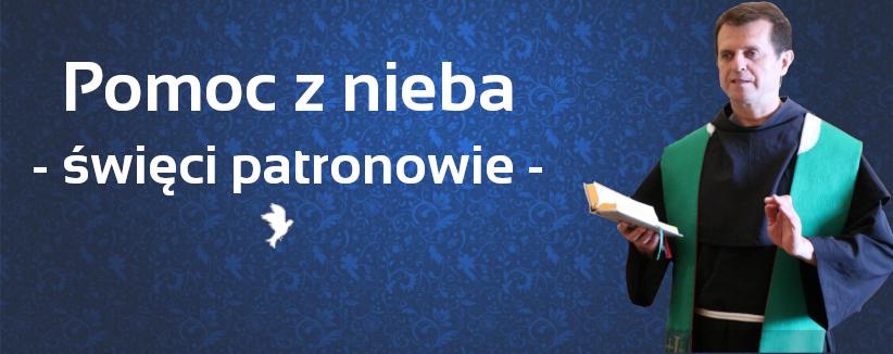 O. Zbigniew Deryło - był gościem dni skupienia (7 - 9 lutego)